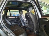 X series: Jual New BMW F48 X1 sDrive 18i xLine Facelift, Harga Terbaik (20191211_155554.jpg)