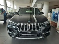 X series: Jual New BMW F48 X1 sDrive 18i xLine Facelift, Promo Dp Rendah