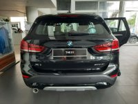 X series: Jual New BMW F48 X1 sDrive 18i xLine Facelift, Promo Dp Rendah (20200207_100850.jpg)