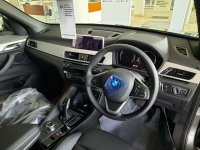 X series: Jual New BMW F48 X1 sDrive 18i xLine Facelift, Promo Dp Rendah (20191211_155524.jpg)