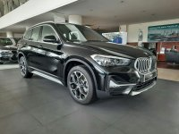 X series: Jual New BMW F48 X1 sDrive 18i xLine Facelift, Promo Dp Rendah (20200207_100748.jpg)