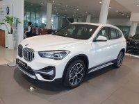 X series: Jual New BMW F48 X1 sDrive 18i xLine Facelift, Promo Dp Rendah (IMG-20200108-WA0035.jpg)