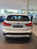 X series: Jual New BMW F48 X1 sDrive 18i xLine Facelift, Promo Dp Rendah (IMG-20200108-WA0037.jpg)