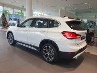 X series: Jual New BMW F48 X1 sDrive 18i xLine Facelift, Promo Dp Rendah (IMG-20200108-WA0036.jpg)