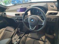 X series: Jual New BMW F48 X1 sDrive 18i xLine Facelift, Promo Dp Rendah (IMG-20200108-WA0041.jpg)