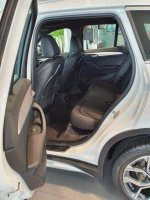 X series: Jual New BMW F48 X1 sDrive 18i xLine Facelift, Promo Dp Rendah (IMG-20200108-WA0044.jpg)