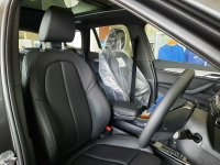 X series: Jual New BMW F48 X1 sDrive 18i xLine Facelift, Promo Dp Rendah (20191211_155535.jpg)