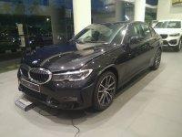 X series: Jual All New BMW G20 320i Sport 2019, Hanya Harga Terbaik (IMG_20200206_182904.jpg)