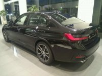 X series: Jual All New BMW G20 320i Sport 2019, Hanya Harga Terbaik (IMG_20200206_183001.jpg)