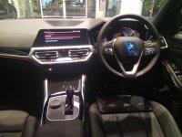 X series: Jual All New BMW G20 320i Sport 2019, Hanya Harga Terbaik (IMG_20200206_183125.jpg)