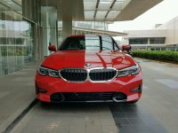 3 series: Jual All New BMW G20 320i Sport, Jaminan Harga Terbaik (IMG-20200205-WA0055.jpg)
