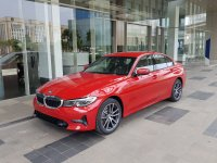 3 series: Jual All New BMW G20 330i Msport, Promo Dp Rendah (IMG-20200205-WA0057.jpg)