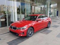 3 series: Jual All New BMW G20 330i Msport, Promo Dp Rendah (IMG-20200205-WA0057.jpg)