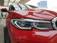 3 series: Jual All New BMW G20 320i Sport, Jaminan Harga Terbaik (IMG-20200205-WA0058.jpg)
