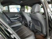 3 series: Jual All New BMW G20 330i Msport, Promo Dp Rendah (20191013_100853.jpg)