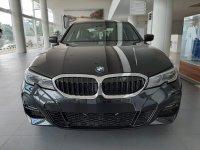 3 series: Jual All New BMW G20 330i Msport, Promo Dp Rendah (20191013_100703.jpg)