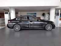3 series: Jual All New BMW G20 330i Msport, Promo Dp Rendah (20191013_100736.jpg)