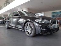 3 series: Jual All New BMW G20 330i Msport, Promo Dp Rendah (20191013_100723.jpg)