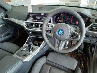3 series: Jual All New BMW G20 330i Msport, Promo Dp Rendah (20191013_100810.jpg)