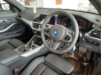 3 series: Jual All New BMW G20 330i Msport, Promo Dp Rendah (20191013_100816.jpg)