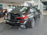 3 series: Jual All New BMW G20 330i Msport, Promo Dp Rendah (20191013_100625.jpg)