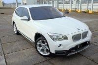X series: 2013 BMW X1 2.0 MATIC Executive Bensin Terawat TDP 71JT (PHOTO-2020-02-14-18-29-52 3.jpg)