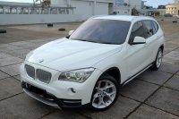 X series: 2013 BMW X1 2.0 MATIC Executive Bensin Terawat TDP 71JT (PHOTO-2020-02-14-18-29-53.jpg)