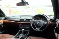 X series: 2013 BMW X1 2.0 MATIC Executive Bensin Terawat TDP 71JT (PHOTO-2020-02-14-18-29-51 2.jpg)