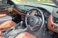 X series: 2013 BMW X1 2.0 MATIC Executive Bensin Terawat TDP 71JT (PHOTO-2020-02-14-18-29-51 3.jpg)