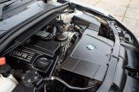 X series: 2013 BMW X1 2.0 MATIC Executive Bensin Terawat TDP 71JT (PHOTO-2020-02-14-18-29-52 2.jpg)