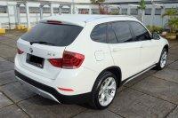 X series: 2013 BMW X1 2.0 MATIC Executive Bensin Terawat TDP 71JT (PHOTO-2020-02-14-18-29-50.jpg)