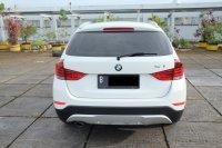 X series: 2013 BMW X1 2.0 MATIC Executive Bensin Terawat TDP 71JT (PHOTO-2020-02-14-18-29-50 2.jpg)