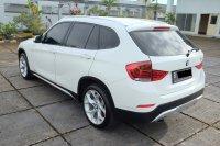 X series: 2013 BMW X1 2.0 MATIC Executive Bensin Terawat TDP 71JT (PHOTO-2020-02-14-18-29-51.jpg)