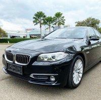 5 series: BMW F10 528i 2014 LUXURY (ECCF880F-715B-431B-84A4-BFC918BFCE97.jpeg)