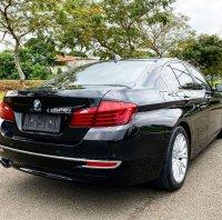 5 series: BMW F10 528i 2014 LUXURY (F8F82D22-EB2E-40DA-9216-5000436152A8.jpeg)