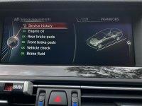 5 series: BMW F10 528i 2014 LUXURY (3102A89A-9160-4BC7-85A8-8E472B2E4BB9.jpeg)