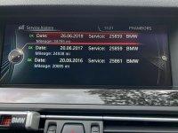 5 series: BMW F10 528i 2014 LUXURY (75F62898-D907-4B7E-9F1D-2D90BBF2488C.jpeg)