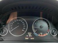 5 series: BMW F10 528i 2014 LUXURY (E8D1C3B8-F2E0-4106-86FC-1489163C529D.jpeg)