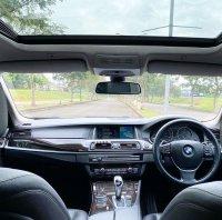 5 series: BMW F10 528i 2014 LUXURY (87E1EE0F-D132-4582-931A-1DFD5EE31733.jpeg)