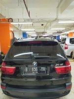 X series: Bmw x5 2010 hitam antik (IMG-20200202-WA0002.jpg)