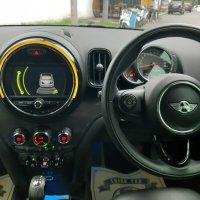 BMW 3 series: Mini Cooper Countryman 1.5 Turbo 2017 New Model Km 28rbuan (IMG-20200229-WA0069.jpg)