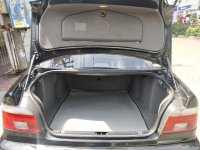 5 series: BMW 520i 2003 Mulus Terawat Istimewa (7c5234ba-a3b9-4bd5-8bff-ba662adcdf5c.jpg)