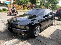5 series: BMW 520i 2003 Mulus Terawat Istimewa (5be66108-e4ef-4551-b27a-0173a4f114e1.jpg)