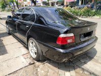 5 series: BMW 520i 2003 Mulus Terawat Istimewa (71a23db5-43e2-4471-ba92-745ff753c056.jpg)