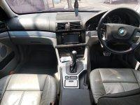 5 series: BMW 520i 2003 Mulus Terawat Istimewa (295e4014-9b1c-45cc-a99e-6ede21dd8ee1.jpg)
