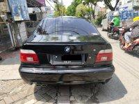 5 series: BMW 520i 2003 Mulus Terawat Istimewa (ad7de639-004b-48bc-a1ff-d914dcc6c117.jpg)