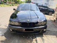 5 series: BMW 520i 2003 Mulus Terawat Istimewa (c7233c9a-ebd3-46b2-9885-5f1002aeabdc.jpg)