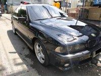 5 series: BMW 520i 2003 Mulus Terawat Istimewa (e3e37162-70e7-4b22-a9bf-dd30ae71eef6.jpg)