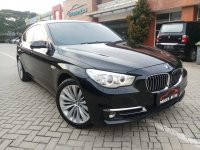 5 series: BMW 535i GT AT 2014 Luxury (8cbddd5b-e50c-4fa5-812d-3bab0028c726.jpg)