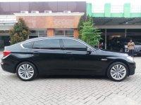 5 series: BMW 535i GT AT 2014 Luxury (5fe15a9c-72c2-43a8-aac5-bb906223558c.jpg)